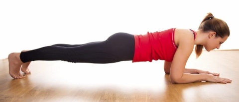 Core_plank_Sutherland_chiropractic_plank_backpain_migraine_headache_neckpain_wellness